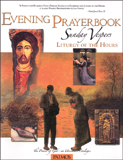 Image for Evening Prayerbook