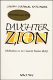 Image for Daughter Zion