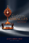 Image for Eucharistic Miracles
