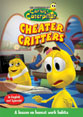 Image for Carlos Caterpillar #10, Cheaters Critters