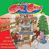 Image for Cat Chat Volume 5 A Christmas to Remember