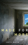 Image for Made for More
