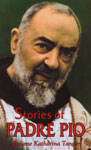Image for Padre Pio Book Set