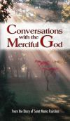 Image for Conversations with the Merciful God