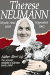 Image for Therese Neumann