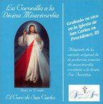 Image for La Coronilla (Spanish chaplet)
