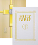 Image for Sacramental Bible-First Communion (NAB)
