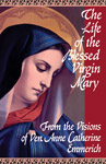 Image for The Life of the blessed Vigin Mary