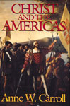 Image for Christ And The Americas