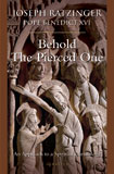 Image for Behold the Pierced One