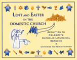 Image for Lent and Easter in the Domestic Church