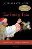 Image for The Feast of Faith