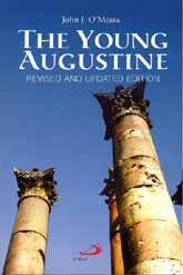 Image for The Young Augustine    Revised and Updated Edition